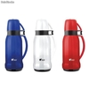 Thermo 500-1000ml.