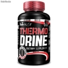 Thermo Drine - 60 tabs - Biotech usa