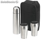 Thermobag thermo flask & cups