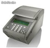 Thermocycleur (PCR) 2720 Thermal Cycler