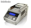 Thermocycleur (PCR) 9700 Thermal Cyclers