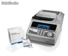 Thermocycleur (PCR) 9800 Thermal Cyclers