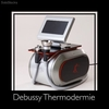 Thermoderme