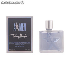 Thierry Mugler - A*MEN vaporizador refill 30 ml