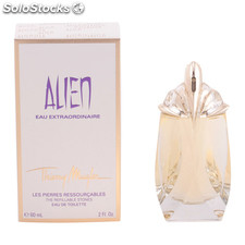 Thierry Mugler - alien eau extraordinaire edt vapo refillable 60 ml