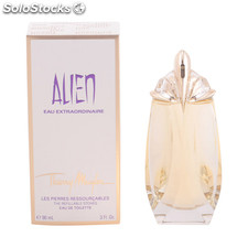 Thierry Mugler - alien eau extraordinaire edt vapo refillable 90 ml