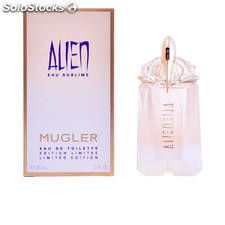 Thierry Mugler - alien eau sublime edt 60 ml