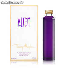 Thierry Mugler - ALIEN edp eco-refill 90 ml