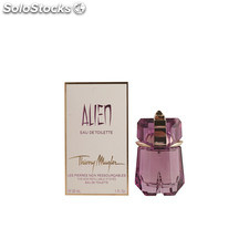 Thierry Mugler ALIEN edt vaporizador 30 ml