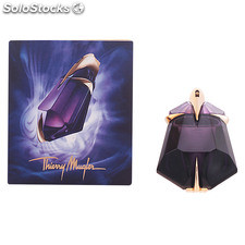 Thierry Mugler alien magic stone edp r vaporizador 40 ml