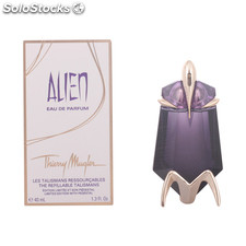 Thierry Mugler - ALIEN talisman edit 10th aniversary edp 40 ml
