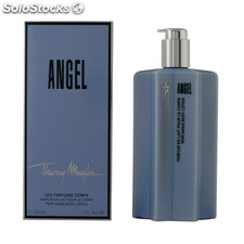Thierry Mugler - ANGEL body milk 200 ml