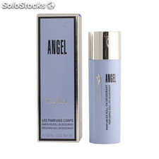 Thierry Mugler - ANGEL deo roll-on 50 ml