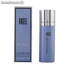 Thierry Mugler - ANGEL deo vaporizador 100 ml