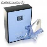 Thierry mugler angel edp 35 ml recargable