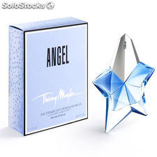 Thierry Mugler - ANGEL edp vapo 25 ml