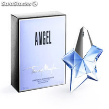 Thierry Mugler - ANGEL edp vapo 50 ml