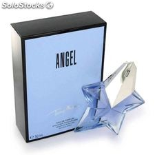 Thierry Mugler - ANGEL edp vapo refillable 50 ml