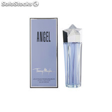Thierry Mugler ANGEL edp vaporizador refillable 100 ml
