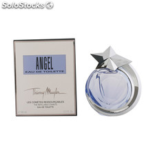 Thierry Mugler - ANGEL edt vaporizador refillable 80 ml