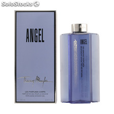 Thierry Mugler - ANGEL gel de ducha 200 ml