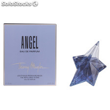 Thierry Mugler angel gravity star edp vaporizador 75 ml