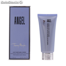 Thierry Mugler - ANGEL hand cream 100 ml