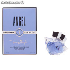 Thierry Mugler angel magic star edp r vaporizador 35 ml