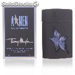 Thierry mugler angel men edt 50 ml recargable