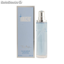 Thierry Mugler - INNOCENT edp vaporizador 75 ml