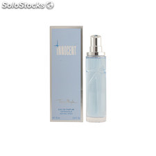 Thierry Mugler INNOCENT edp vaporizador 75 ml