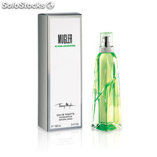 Thierry Mugler - mugler cologne edt vapo 100 ml