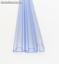 thin wall plastic tube integrated tubes the plastic tube