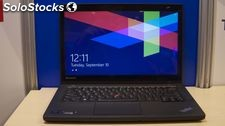 Thinkpad Lenovo Ultrabook T440 Core i5 Vpro 1.9ghz Ram 8G DDR3L 128SSD Win8 pro