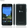Thl w100s Quad-Core 1.3GHz Android 4.2.1