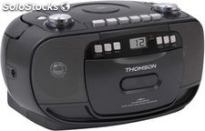 Thomson radio CD K7 RK200CD