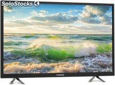"Thomson tv led 32"" 32HA3103"
