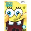 THQ - SpongeBob: Truth or Square