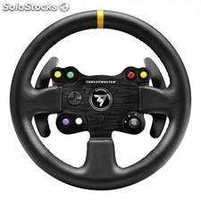 Thrustmaster - 4060057 Volante PC,Playstation 3,PlayStation 4,Xbox One Negro
