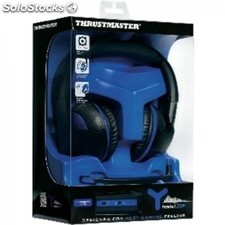 Thrustmaster gaming products - brand new stock