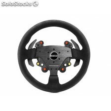 Thrustmaster - Rally Wheel Add-On Sparco® R383 Mod Volante PC, PlayStation 4,