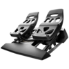 Thrustmaster t-flight rudder pedals - pedales - cableado