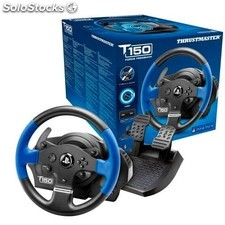Thrustmaster T150 Force Feedback PMR03-44785