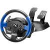 Thrustmaster volante t150rs para ps4/ ps3/ pc