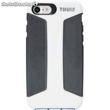 "Thule - Atmos X3 4.7"""" Funda Negro, Color blanco"