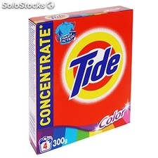 Tide Color 300g