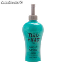 Tigi - BED HEAD creative genius 200 ml