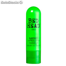 Tigi - bed head elasticate conditioner 200 ml