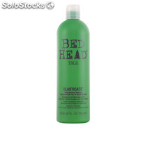 Tigi bed head elasticate shampoo 750 ml