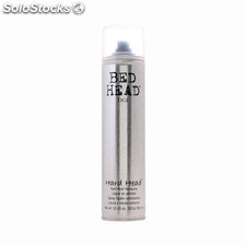 Tigi - bed head hard head 385 ml